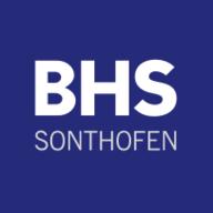 bhs-sonthofen.de favicon